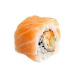 składniki do sushi sklep